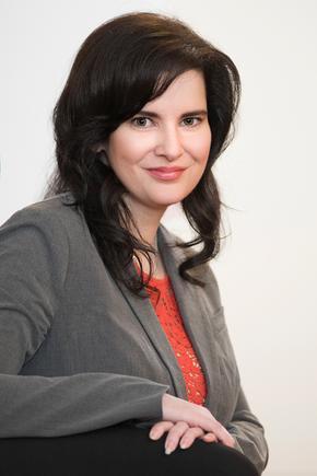 Allison Cerra