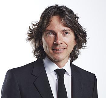 Dave Whittle