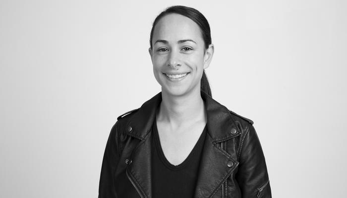 Renee Awadalla