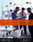 The Current State of Marketing Agility